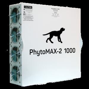 PhytoMAX-2 1000 LED Grow Lights