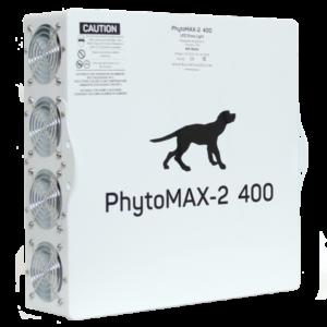 PhytoMAX-2 400 LED Grow Lights