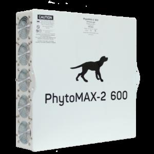 PhytoMAX-2 600 LED Grow Lights