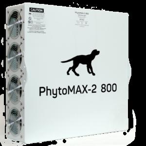 PhytoMAX-2 800 LED Grow Lights