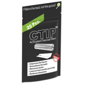 CTIP Filter BAG